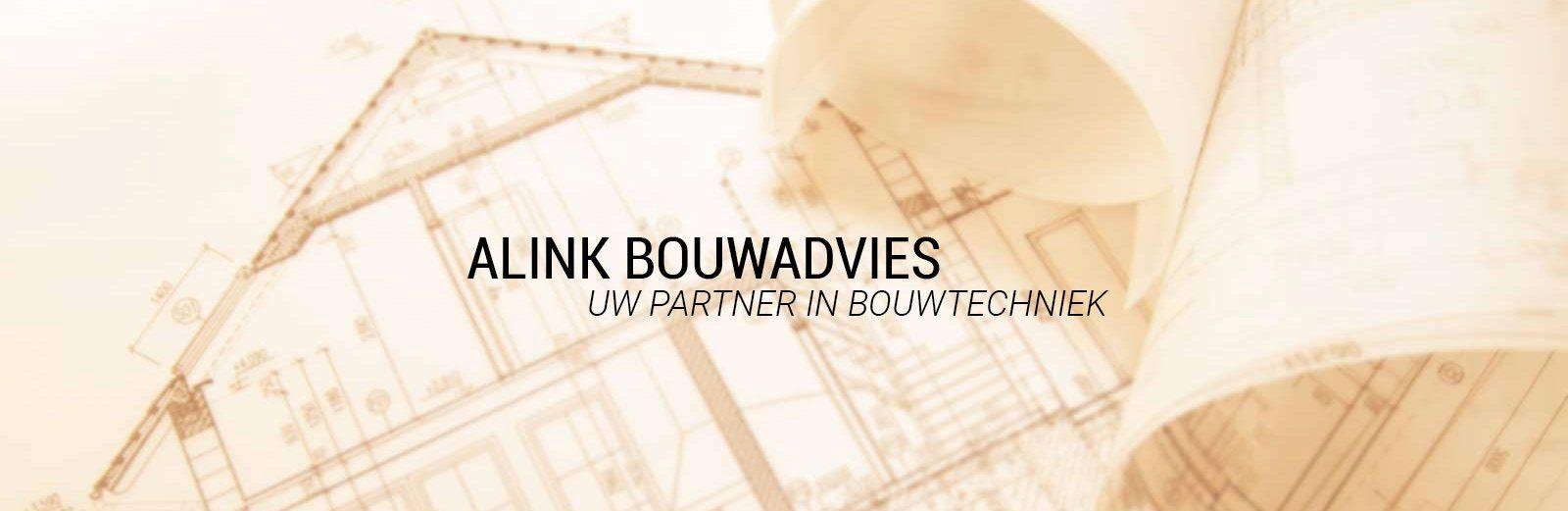 Alink Bouwadvies